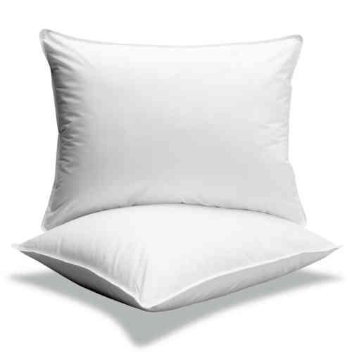 Oreiller d'eau Water Pillow
