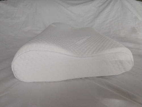 tempur oreiller cervical