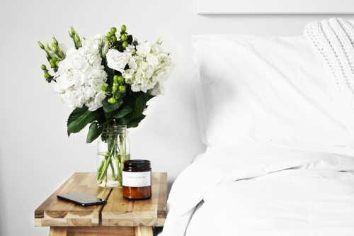 Quels oreillers pour soulager les maux du dos