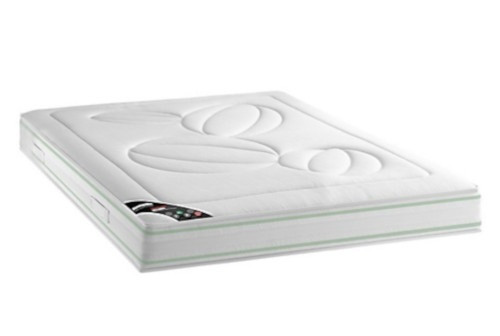 Matelas Dunlopillo en Latex naturel