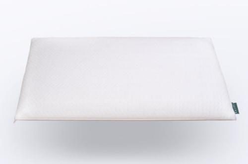 Le meilleur oreiller en latex naturel