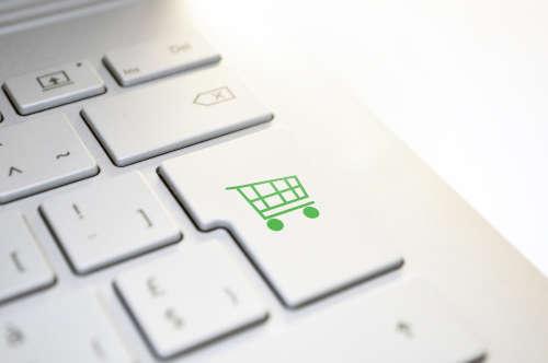 Astuce pour acheter sur internet
